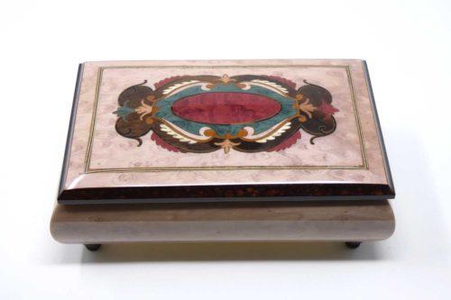 cofanetto-intarsio-multicolore-CI-67