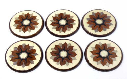 set-sottobicchieri-fiore-bianco-SBI-13