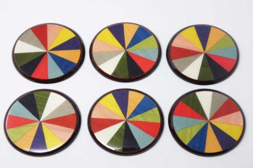 set-sottobicchieri-spicchi-multicolor-SBI-9