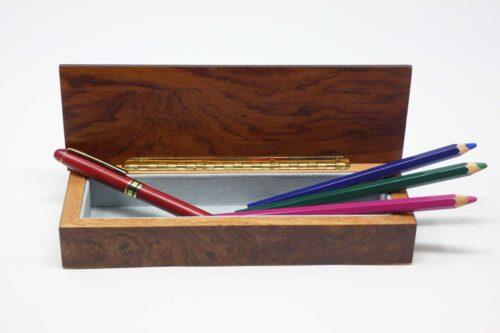 PM-02-matite